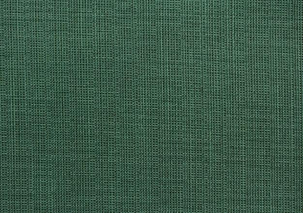 Texture de toile de lin
