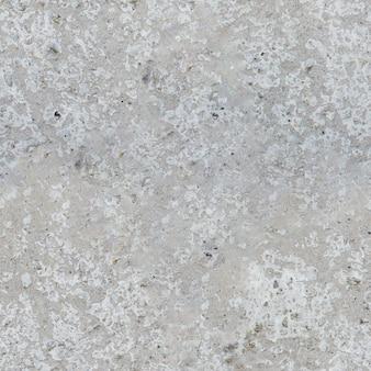 Texture transparente béton sable brique vieux mur de pierre grise avec fond de fissure.