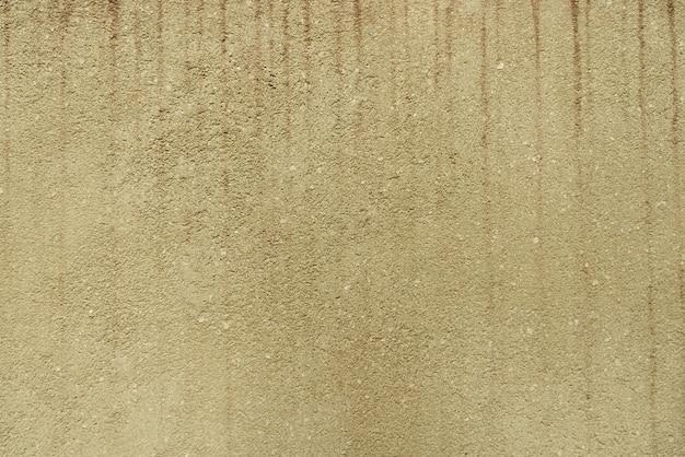 Texture transparente de bruit comme fond de béton