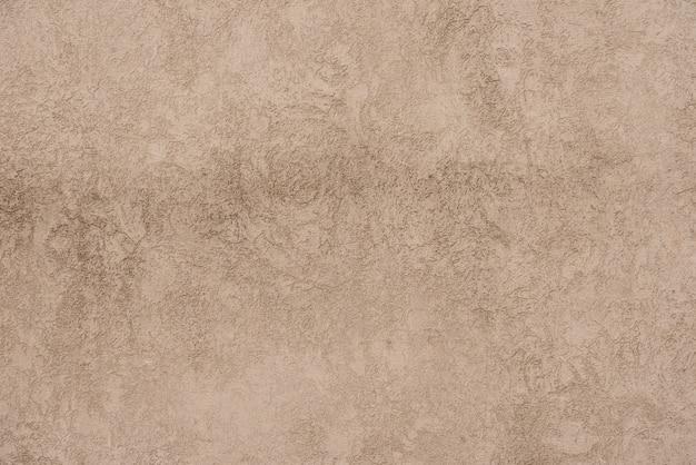 Texture transparente comme fond concret