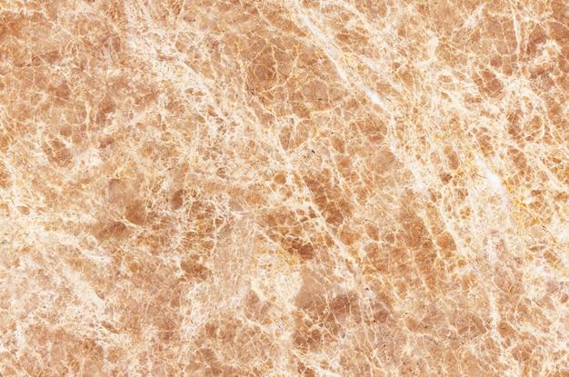 Texture transparente, marbre de couleur chaude