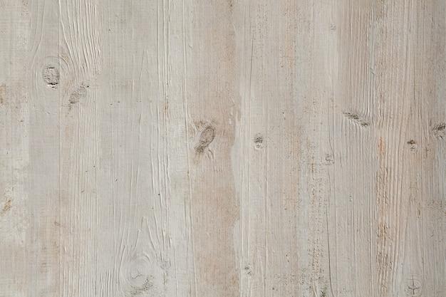 Texture transparente, surface en bois peinte.