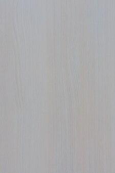 Texture de tremble. la texture du bois clair.