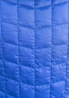 Texture de veste coupe-vent
