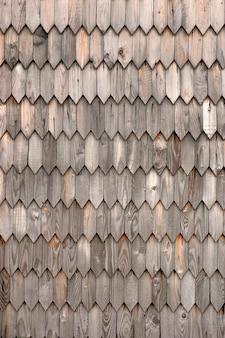 Texture de vieilles planches pour votre arrière-plan.