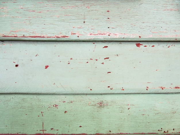 Texture de vieux fond de bois