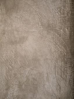 Texture de vieux fond de mur de stuc en béton.