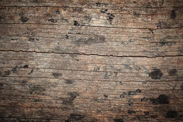 Texture de vieux fond naturel en bois