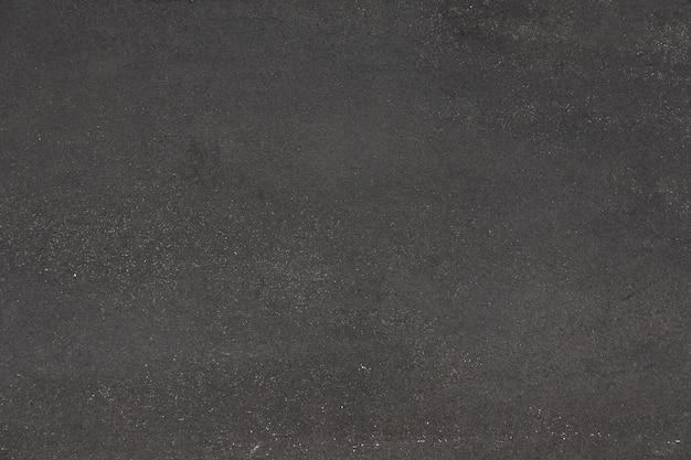 Texture de vieux mur de béton pour le fond
