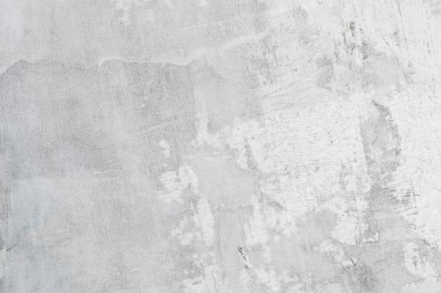 Texture d'un vieux mur gris pour le fond