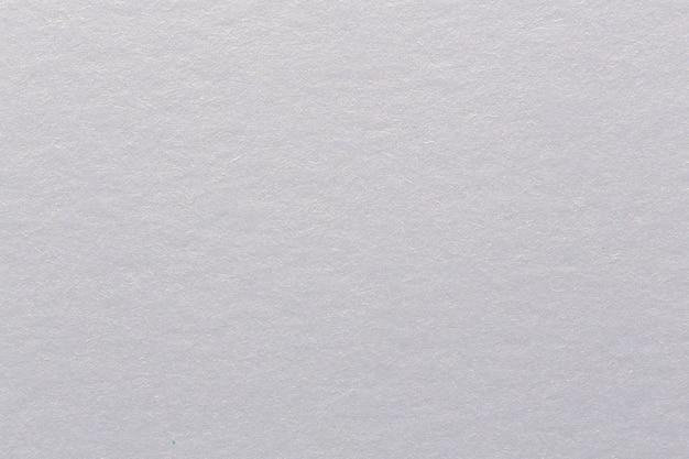 Texture de vieux mur rustique. texture de haute qualité en très haute résolution