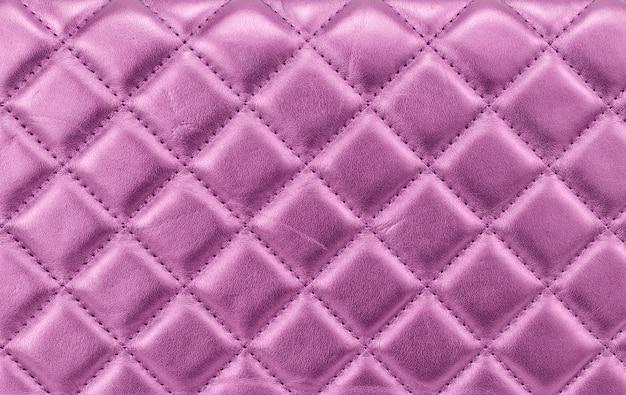 Texture vintage de fond de canapé