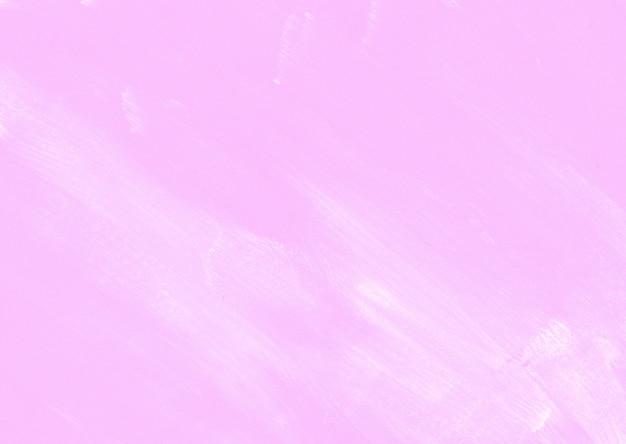Texture violette
