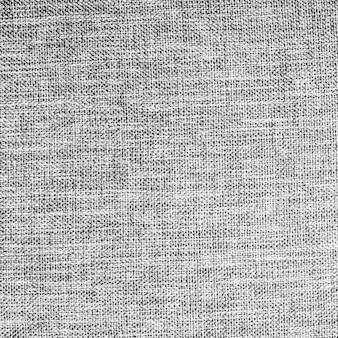 Textures abstraites en coton