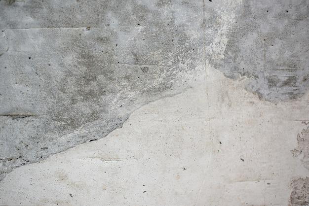 Textures abstraites fond de béton de ciment gris, papier peint