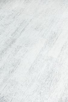 Textures de bois blanc