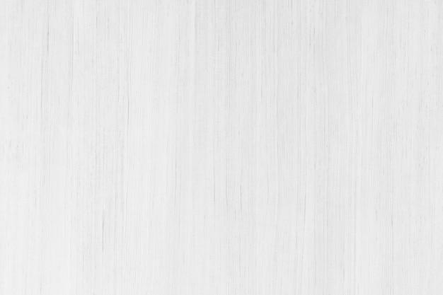 Textures en bois blanc