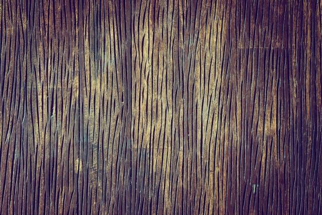 Textures bois de fond