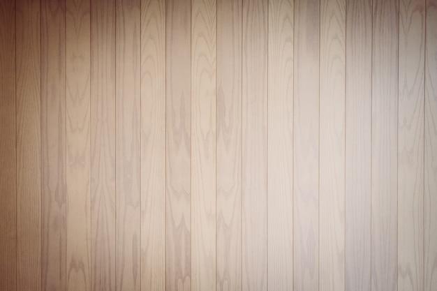 Textures en bois