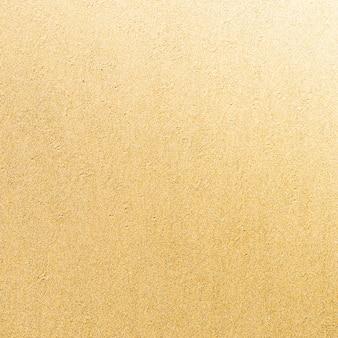 Textures de fond de sable