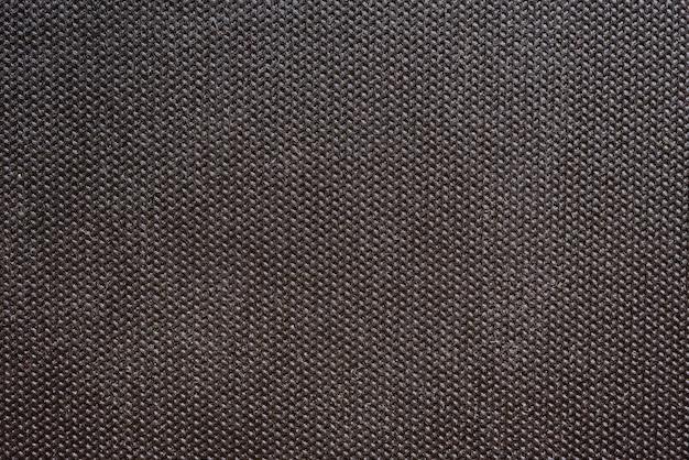 Textures industrielles avec fond gris de formes répétitives