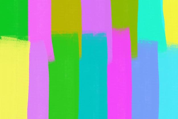 Textures irisées colorneon hologramme pastel et couleurs arc-en-ciel dégradé abstrait lumineux