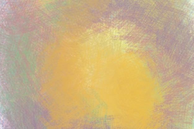 Textures irisées couleur abstrait flou fond feuille holographique irisé abstrait flou