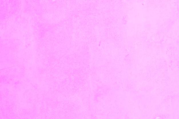 Textures et motifs abstraits roses.