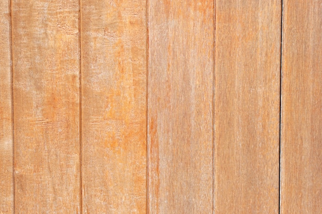 Textures et motifs du vieux boistrès vieux bois