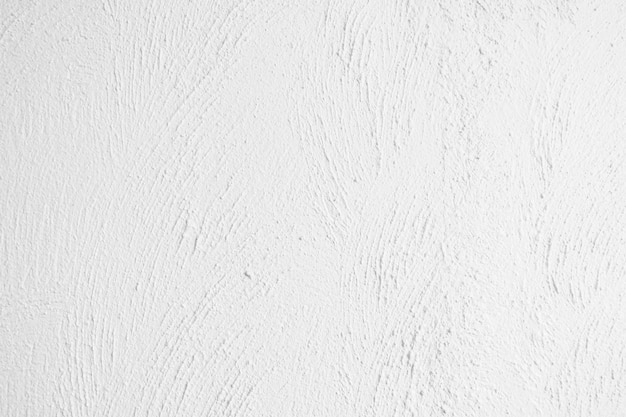 Textures de mur blanc