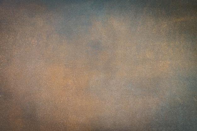 Textures de pierre abstraites anciennes et grunge