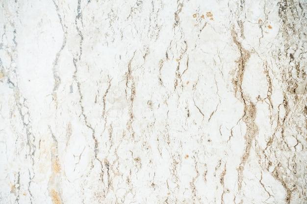 Textures de pierre de marbre pour le fond