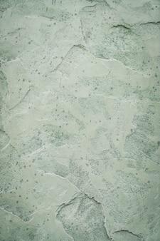 Textures rangée rectangulaire enroulé