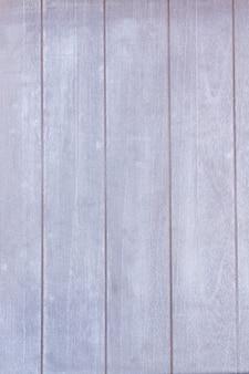 Textutre de fond de planches de bois gris patiné