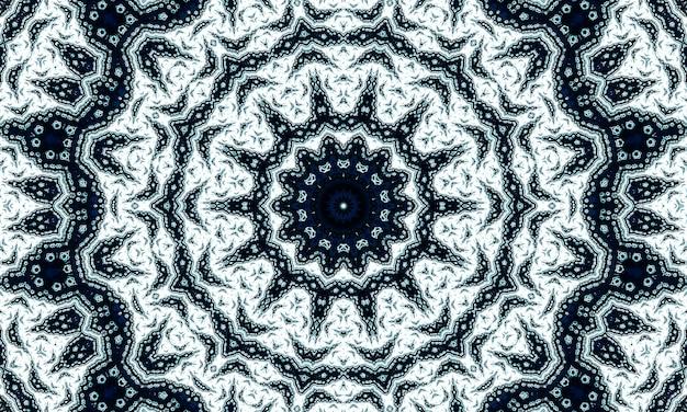 Tie dye délavé blanc. matériau brossé bleu marine. motif répétitif bleu marine. chevron géométrique gris. denim teint art sale. grunge graffiti sombre. encre à l'huile folk denim. encre d'aquarelle d'azur.
