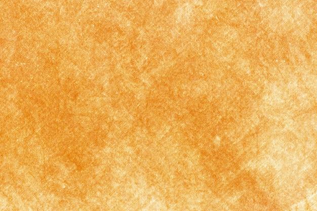 Le tissu est un fond abstrait teinture indigo.