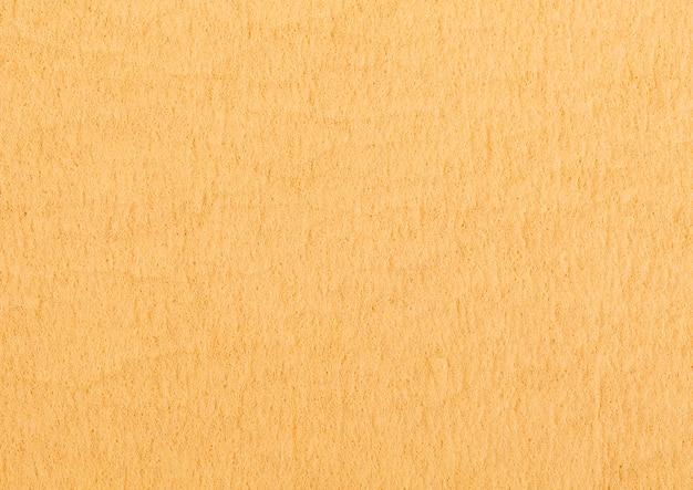 Tissu froissé et texture
