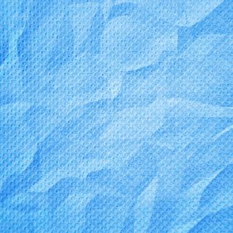 Tissu plissé14