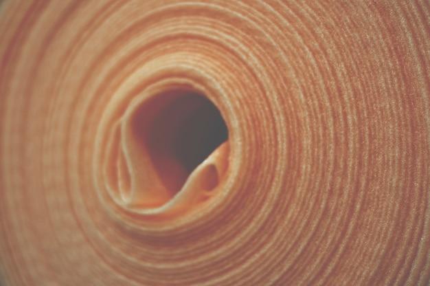 Tissu rouleau texture