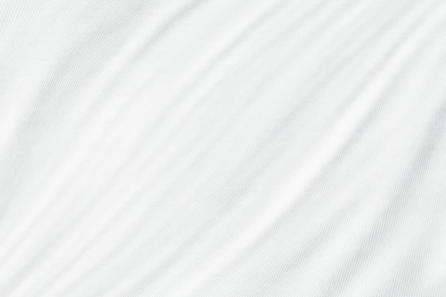 Tissu de soie de coton papier peint texture de fond