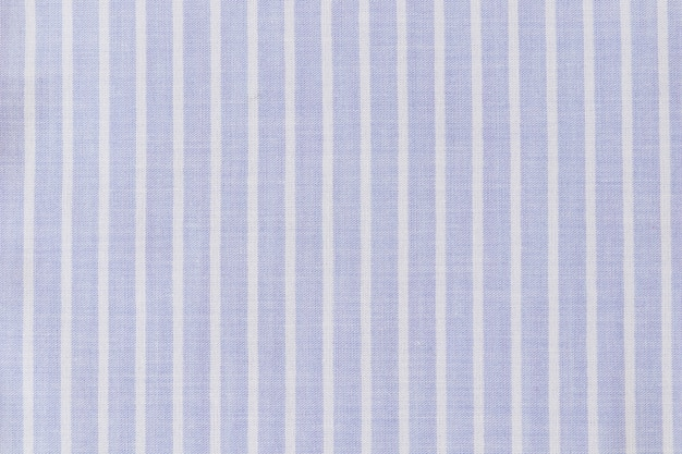 Tissu texturé à rayures verticales