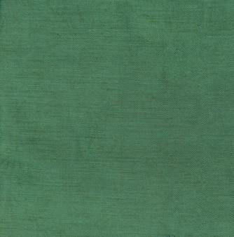 Tissu texture tissu fond copie espace modèle