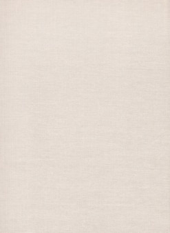 Tissu de toile de texture.