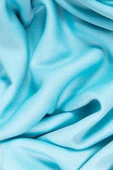 Tissu tricoté coloré - fond d'art