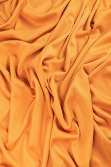 Tissu tricoté coloré