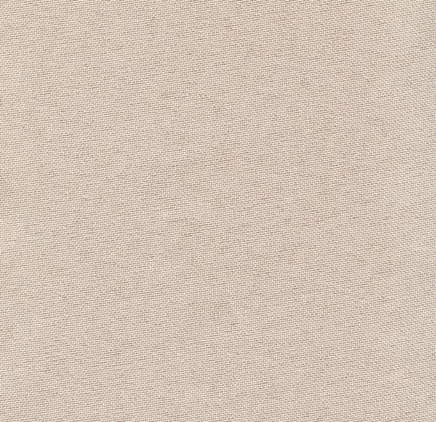 Tissus à fil fin à texture grise