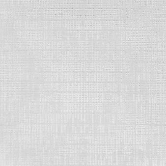 Toile blanche texture