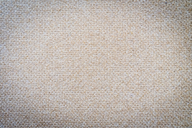 Toile coton textures