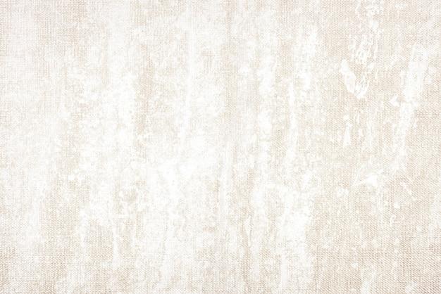 Toile de fond en béton léger et texturé