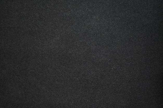Toile de fond décoratif gris texturé